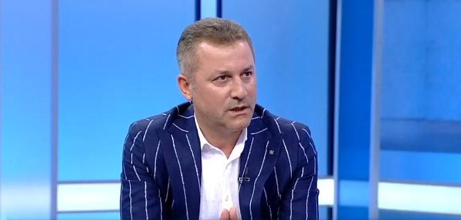 """""""BAŞARIYA GİDEN YOLDA TEK GERÇEK PARA DEĞİL"""""""
