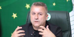 """""""GİRESUNSPOR'UN EKONOMİSİNE HEP BİRLİKTE KATKI YAPALIM"""""""