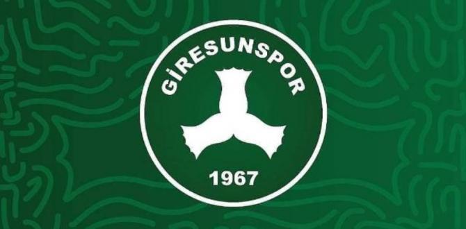Giresunspor 2021-2022 sezonu Süper Lig bilet fiyatları
